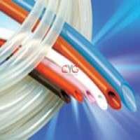 CBSGS fiberglass tube Manufacturer