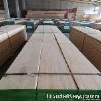 OSHA scaffold planks Manufacturer