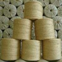 sisal yarns Manufacturer