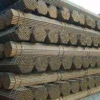 Scaffolding Tube Manufacturer