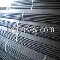 carbon steel pipe  Manufacturer