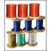 pvc coated steel wire rope Manufacturer