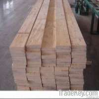 LVL Scaffold plank Manufacturer