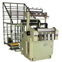high speed power used needle loom machine Manufacturer