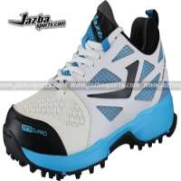 JAZBA SKYDRIVE 110 Man Cricket Shoe High Performance Sports Shoes Manufacturer