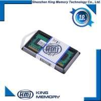 memory card compatible ram Manufacturer