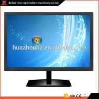 television led finger touch monitor Manufacturer
