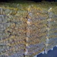Fresh Belgian Potatoes Manufacturer