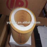 Ingersoll air compressor spare parts filter Manufacturer
