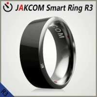 Smart ring Computer Hardware Manufacturer