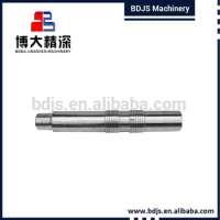 hydraulic jack hammer piston Manufacturer