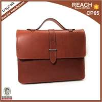LT0801 Smart Design Laptop Bag Making Accessories  Manufacturer