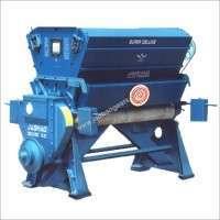 Cotton Ginning Machine Manufacturer