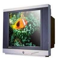 LCD & CRT Televisions Manufacturer