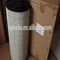 Air filter automotive element 1317409 C291290 AF25426 E479L Manufacturer