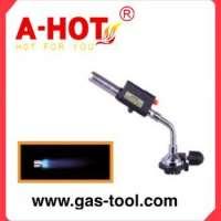 GAS BLOW WELDING TORCH