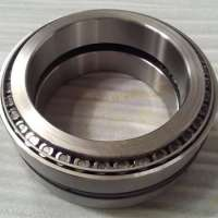 Paired Tapered Bearings Manufacturer