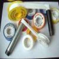Teflon seal tape Manufacturer
