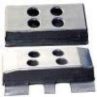 Rubber Pad Manufacturer