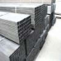 carbon steel square and rectangular pipes Manufacturer