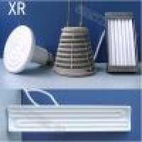 quartz heater and ceramic heater Manufacturer