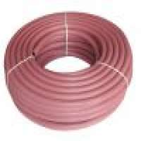 gas hose Manufacturer
