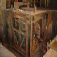 Induction Melting Furnaces Manufacturer