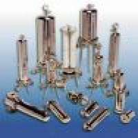 filter housing Manufacturer