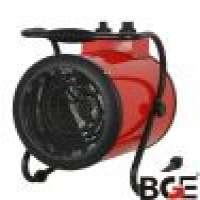Industrial fan heater 230KW Manufacturer