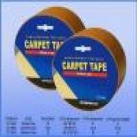 Carpet Tape CT850853855 Manufacturer