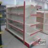 Warehouse Rackwithout layer panel Manufacturer