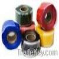 Industrial Tape and Self Fusing Silicone Tape Manufacturer