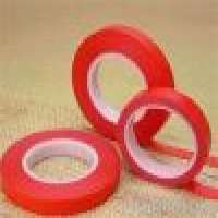 Paper Masking Tape and PET TAPE Manufacturer