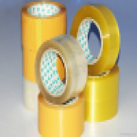 Sealing tape Manufacturer