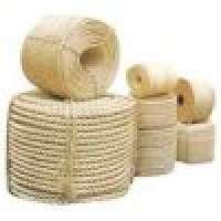 Jute rope Burlap Rope Manufacturer