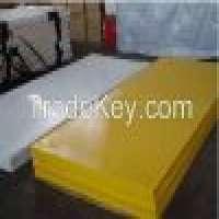 UHMWPE sheet  Manufacturer