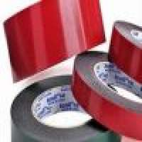 Double Sided Adhesive Transfer Tape Manufacturer