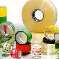 Spandex Elastic Tape and opp packing tape Manufacturer