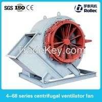 919 portable high pressure exhaust ventilator fan Manufacturer