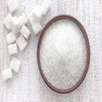 White granulated sugar refined sugar icumsa 45 white brown refined icumsa 45 sugar Manufacturer