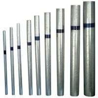 DIN24402441EN10255 NonAlloy Steel tubes Manufacturer