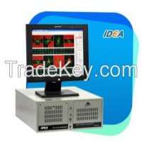 eddy current flaw detector eddy current testing equipment Manufacturer
