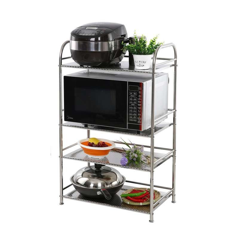 Household storage rack and 4- Tire kitchen storage rack Products ...