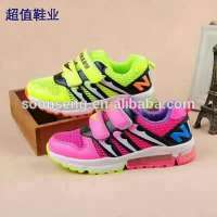Lightweight jogging shoe soft sole athletic shoes Manufacturer