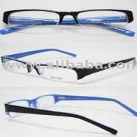 optical acetate frame Manufacturer