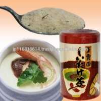 60g shiitake mushroom soup cooking powder