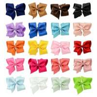Ribbon Bows Manufacturer