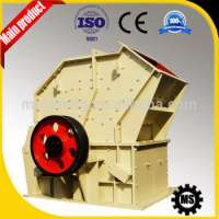 construction heavy equipment Manufacturer