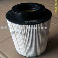 pre air filters 88290002338 Manufacturer