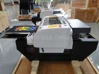 T-shirt  Digital Photocopier Machine
